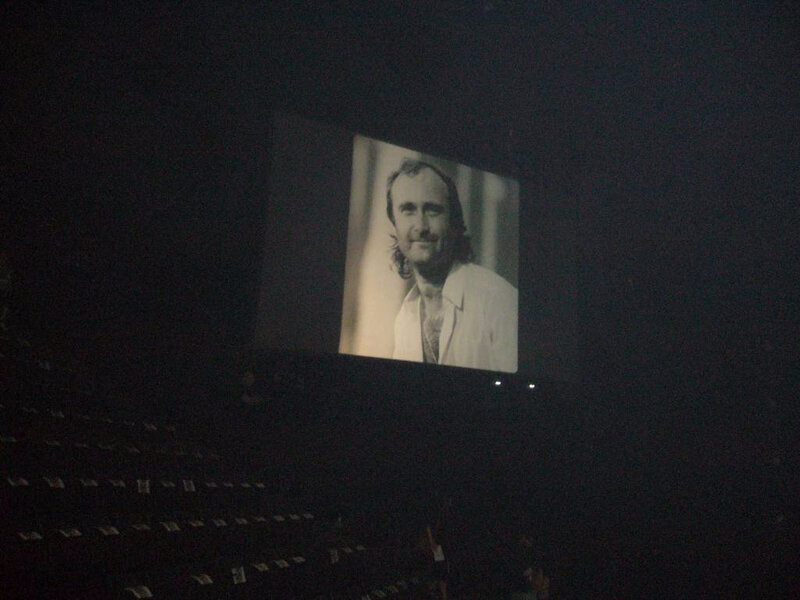 concert phil colins bercy (8)