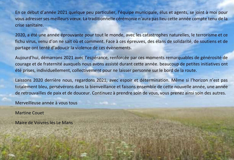voeux 2021-1 (2)