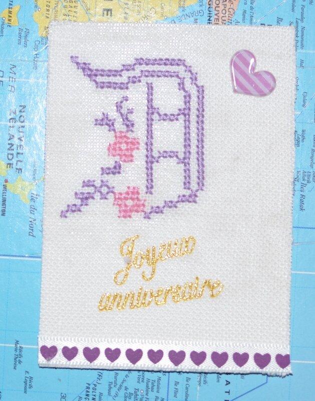 anniversaire Denise - Août 2018 (1) (Copier)