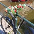 Mon gros week-end... à amsterdam