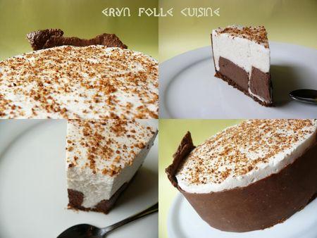 geometrie_praline_chocolat_poire1