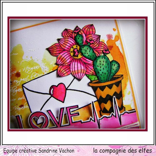 carte ST VALENTIN dt LCDE (3)