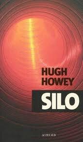 Howey_Silo