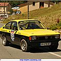 CC_Beaujolais_2014_EsCh-1_1007