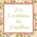 LesCreationsDuPapillon