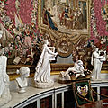 IMG_20181010_123052_HHT