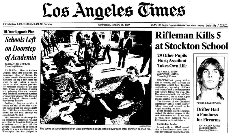 1989-LA-Times-Stockton-massacre