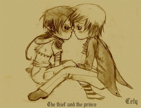 the_thief_and_the_prince
