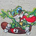 cdv_20140318_04_streetart_CapPhi