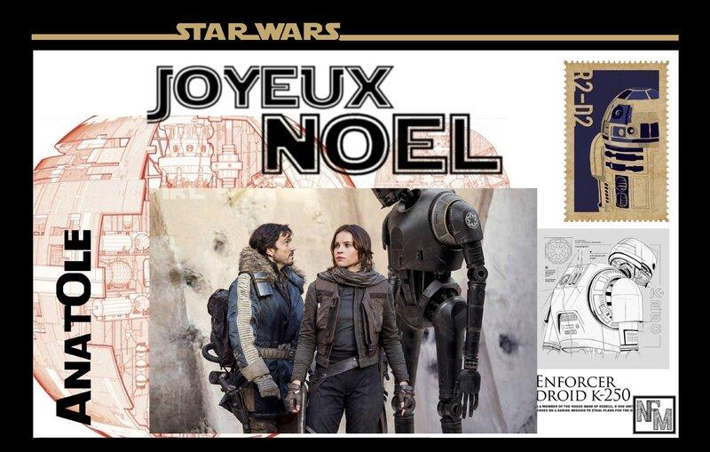 Carte Noël Anatole 2016-CADRE