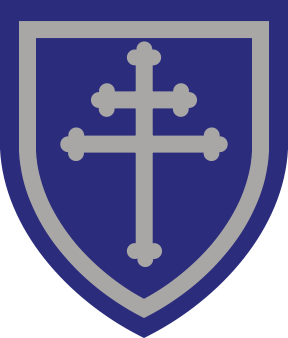 288px-79th_Infantry_Division_SSI