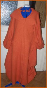 manteau_orange_1
