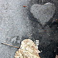 coeur feuille_4431