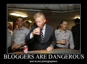 dangerous_bloggers