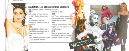 Dessous_Madonna