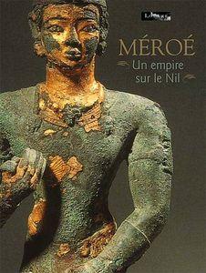 M_ro__au_Louvre