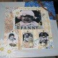 Fanny - Cadre 2