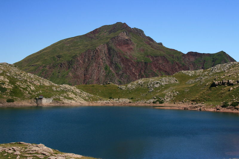 Lac_d_Estaens_2010_043