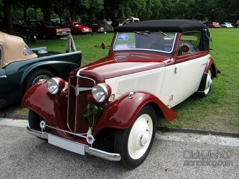 adler-trump-junior-karmann-cabriolet-1937-01