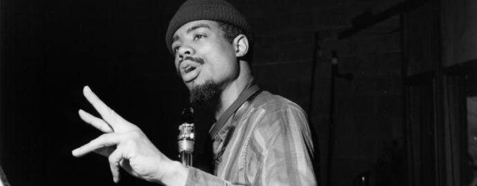 Eric Dolphy - Blue Note