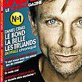 J'ai vu (et lu) see, le tout nouveau magazine papier ciné!!!