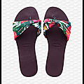 havaianas tongs you saint tropez 3