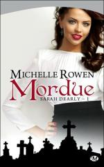 sarah-dearly,-tome-1---mordue-68628