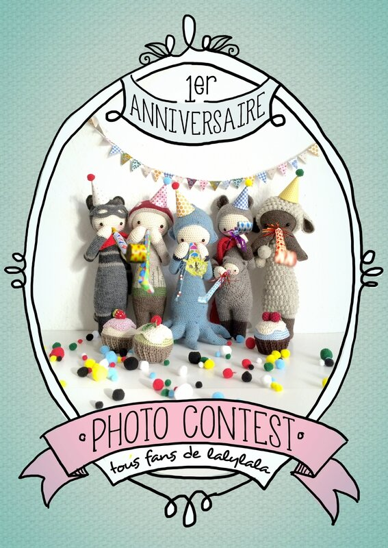 fansdelalylala_contest-big