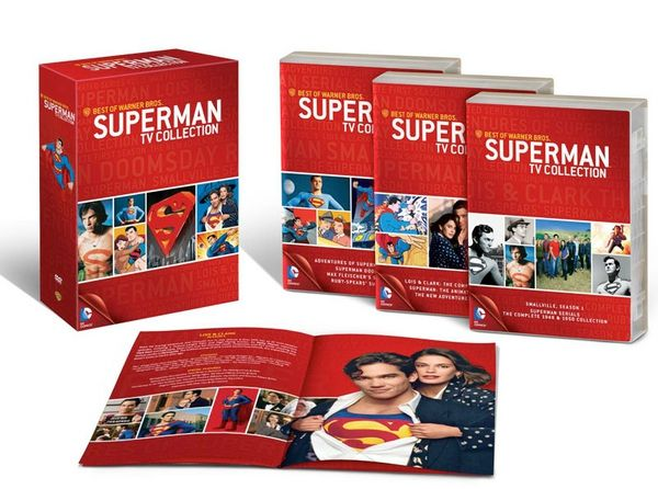 Superman_TV_Collection__scaled_600