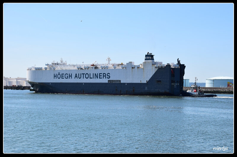 hoegh new york 4
