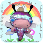 nature_child_barrette_dragonfly