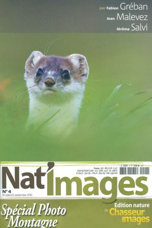 natimages_2