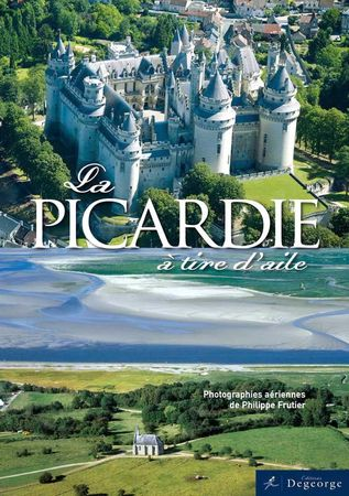 couv_picardie2