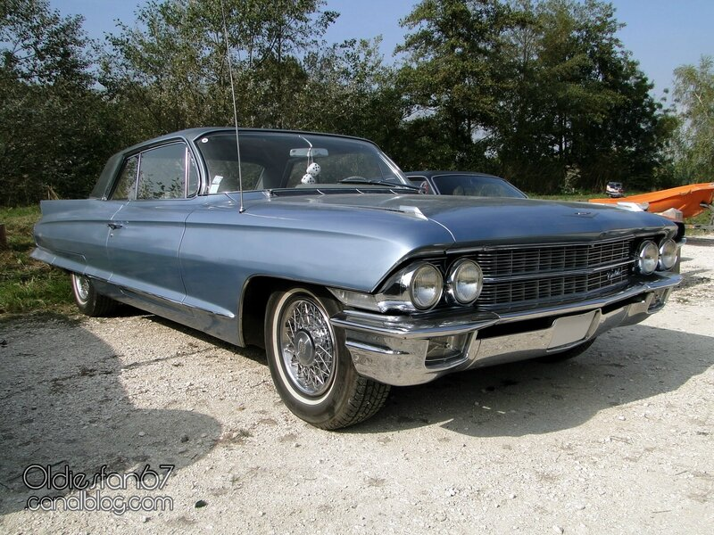 cadillac-coupe-1962-01