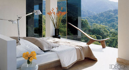 bedroom_article_1_