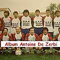 05 - de zerbi antoine - album n°250