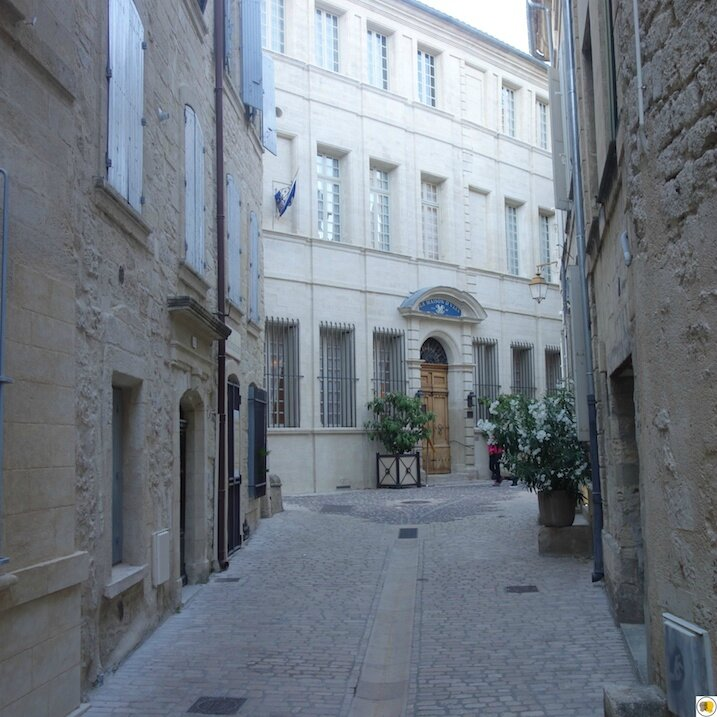 La Table d'Uzès (16)