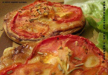 Tartelettes_tomates