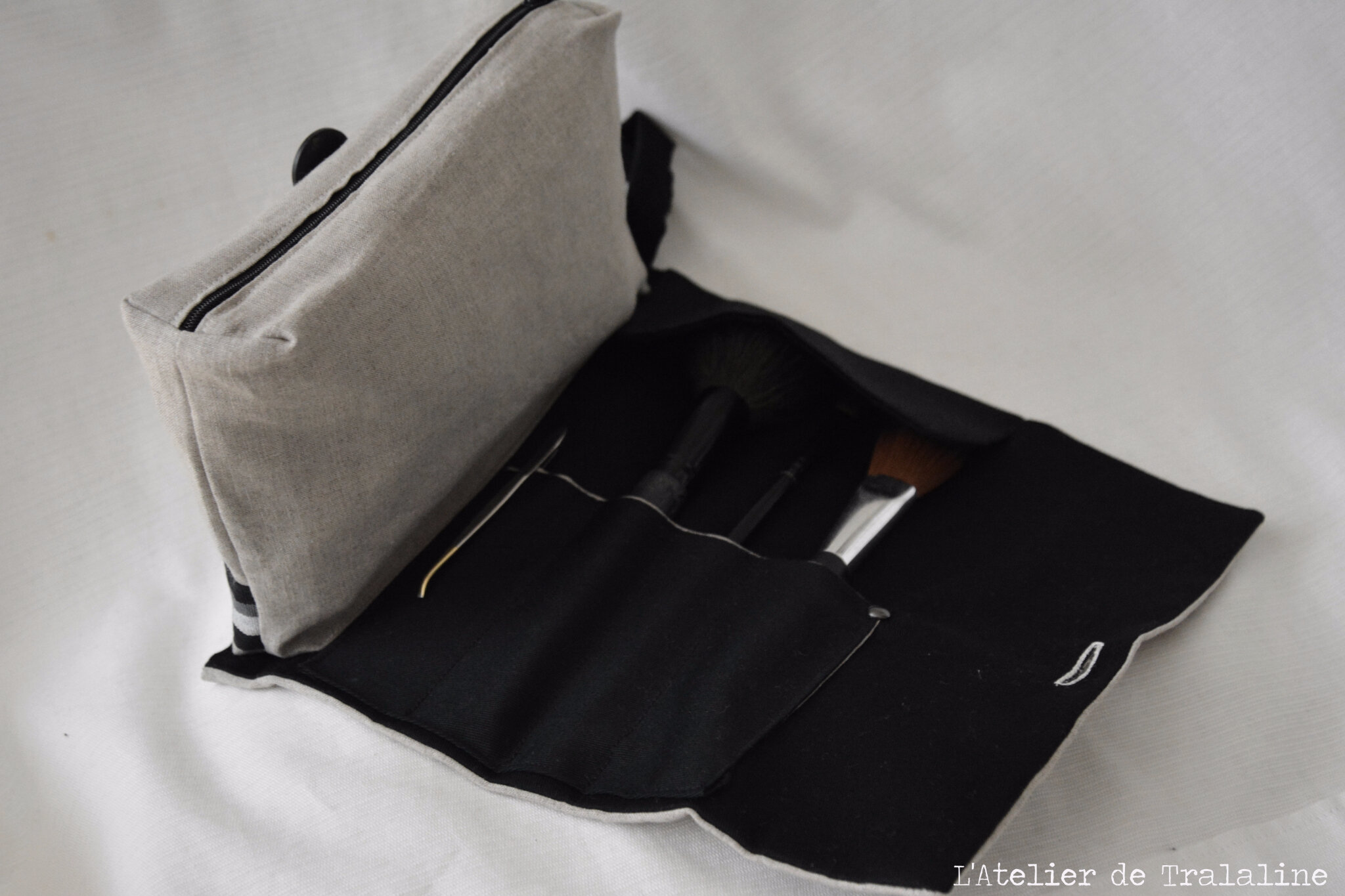 Tralaline trousse maquillage (15)