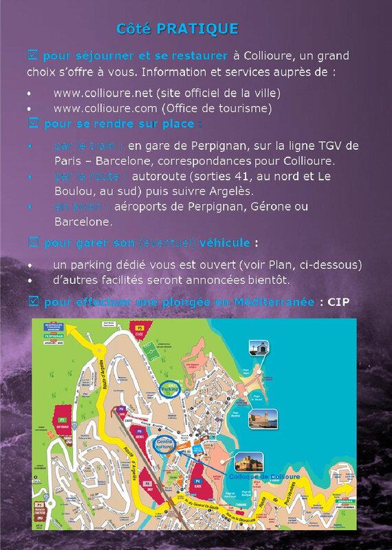 brochure-colloque-2019-page-007