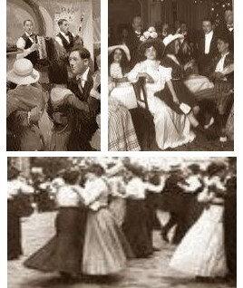 bals guinguettes 1900 02