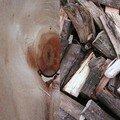 ...wood...n'roll...