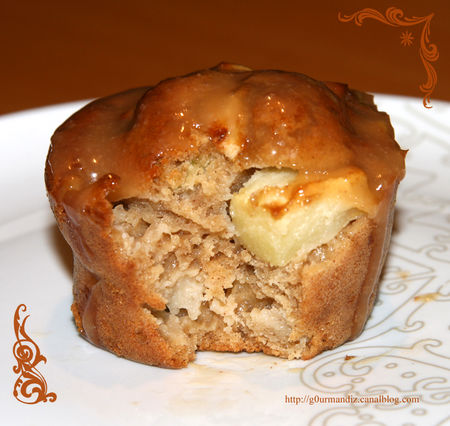 muffins_pomme_sp_culos5