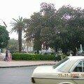 Seckasysteme-MarocDSCN2271_rs