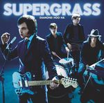 supergrass_diamond