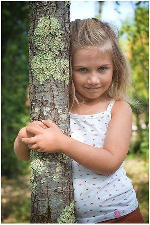ALicia_et_l_arbre