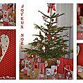 Joyeux Noël 2013 1