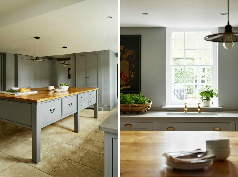 The-Old-Rectory-Project-Suffolk-Humphrey-Munson-Kitchens-3