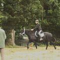 équitation de pleine nature - rallye équestre (74)