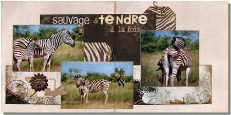 Sauvage_et_tendre